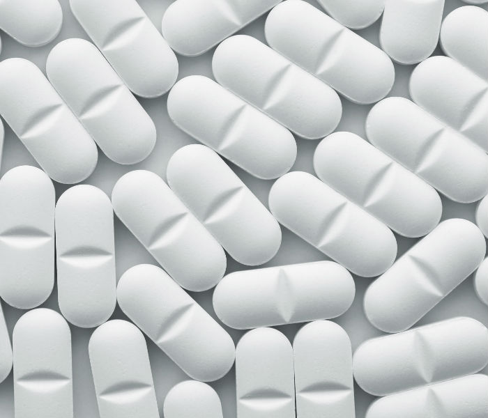 Adderall Addiction Symptoms & When To Get Help   Huntington